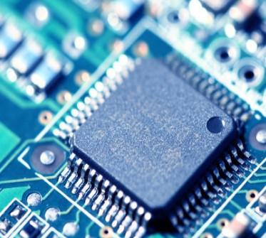 PCB电路板缺陷类型总结
