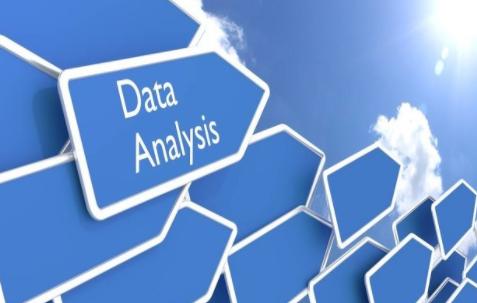 企业如何利用大数据的优势?大数据分析将如何帮助企业发展业务