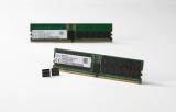 全球首款64GB DDR5 RAM:未来将成为个人电脑实际标准