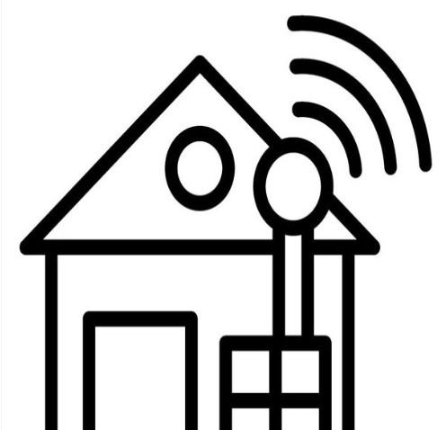 天虹数科在微信生态里打造了一套百货数字化解决方案?