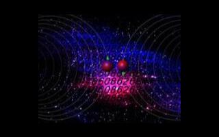 国家重视后,量子计算概念股集体应声上涨