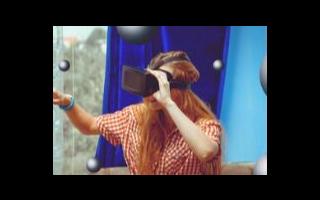 国内VR头部企业小派科技宣布完成2000万美元B轮融资