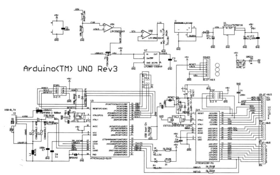 Arduino高級開發權威指南第二版的電子教程免費下載