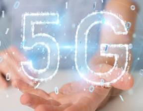 5G驅動新興產業,助力To B發展