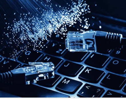 長飛公司工業互聯網解決方案,賦能產業鏈企業轉型升級