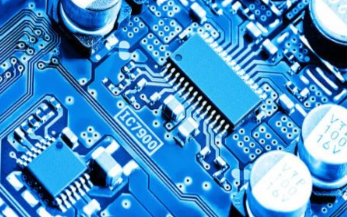 """澳大利亞:中國半導體若是自研成功,未來芯片將""""一文不值""""!"""