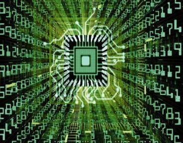 AMD收购赛灵思背后存在怎样的变数?