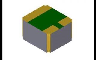 带振动感应功能的保险箱保证您的保险箱财产安全