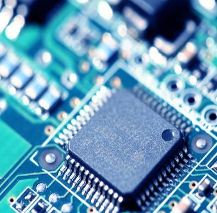 集成電路產業是信息產業發展的核心