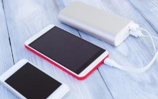 苹果iPhone 11充电缓慢的原因分析