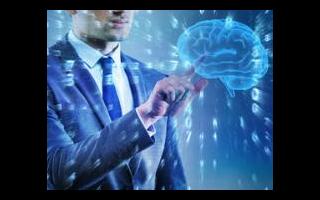 家电智能化是大势所趋,人工智能逐渐成为家电产品的...