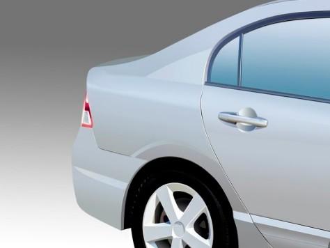 新能源汽車產業發展瓶頸尚存