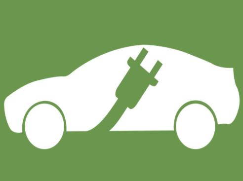 寶馬召回5000輛混合動力汽車,因電池混入雜質充電后或將起火
