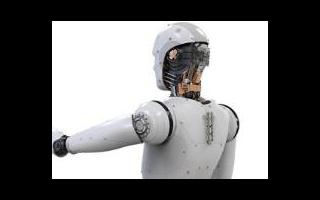 疫情之后,机器人将会在哪些应用场景下快速发展