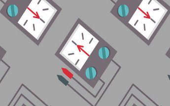 三回路直流電阻測試儀的功能特點_使用注意事項