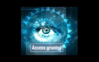 虹膜识别技术的发展前景