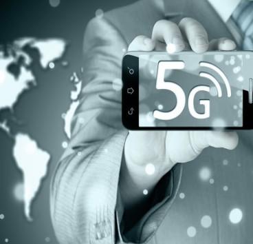 新基建背景下,5G消息將迎來發展機遇期