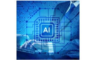 人工智能对人类职业的影响