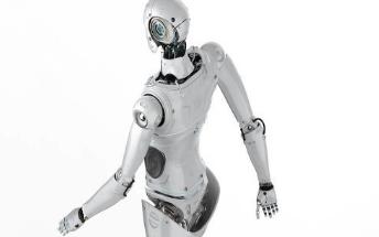 移动机器人的5大定位技术解析