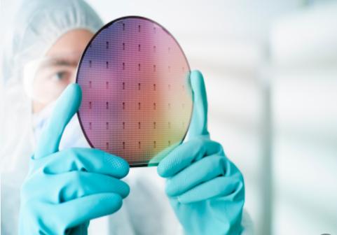 AMD、NVIDIA和英特爾三巨頭的晶圓暗戰影響我國芯片發展