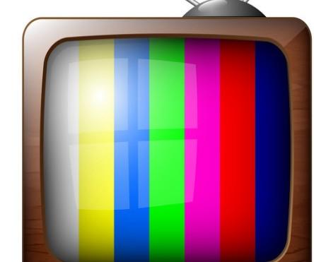 三星打算放棄針對中國市場的電視業務?