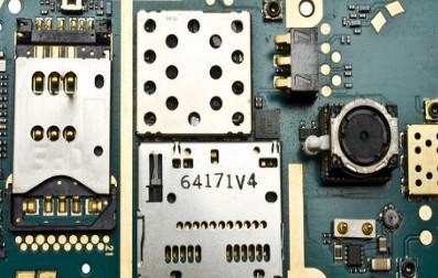 麒麟芯片被斷供,華為高端手機業務面臨停擺危機