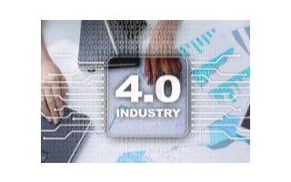 博世与库卡成为德国工业4.0的典型代表