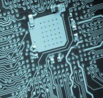九芯电子语音模块的电路原理有何特别之处?