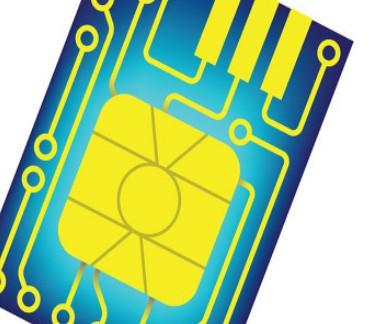 语音芯片是如何制造出来的?