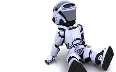 索尼PlayStation之父久多良木健:希望能开发出价格低廉的机器人