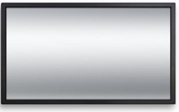 P2.5室内LED显示屏是什么,它的产品优点有哪些
