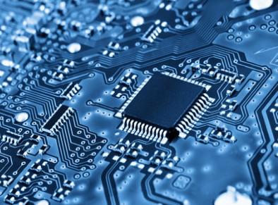 半導體光刻膠基礎知識講解