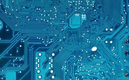 為什么鐵電RAM比串行SRAM更加的具有優勢