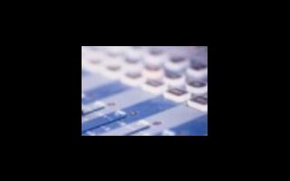 PLC故障来源_分析原则_解决方法