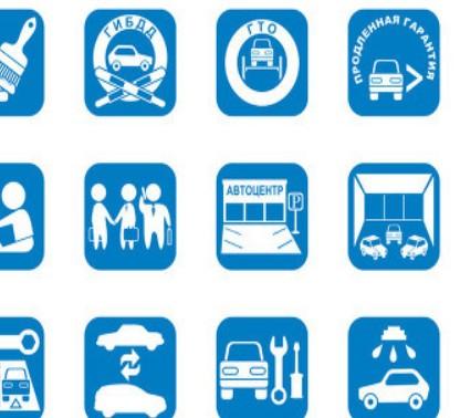 鸿海公司宣布全面启动纯电动汽车业务