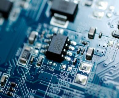 工业电路板常用元器件损坏特点及检测方法讲解