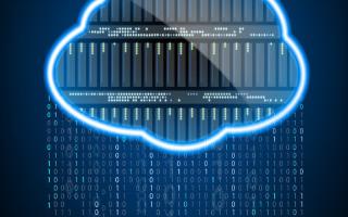 串口服務器概述和功能介紹