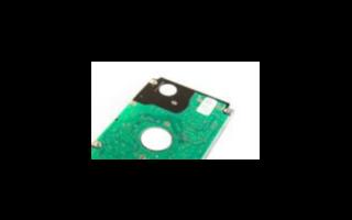 固態硬盤存儲器可能將迎來價格新低