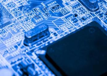 PCB产业发展快速的原因是什么?