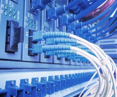 5G技术推动光通信行业迎来更大的发展良机