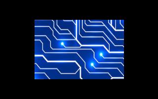 J113与K399功率放大器的PCB原理图免费下载