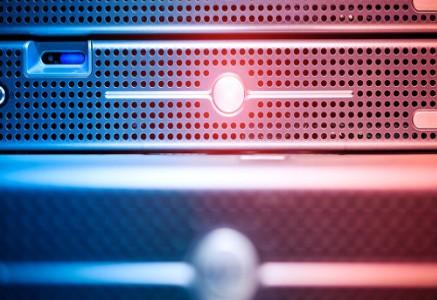 多态存储器可实现未来技术的神经形态计算?