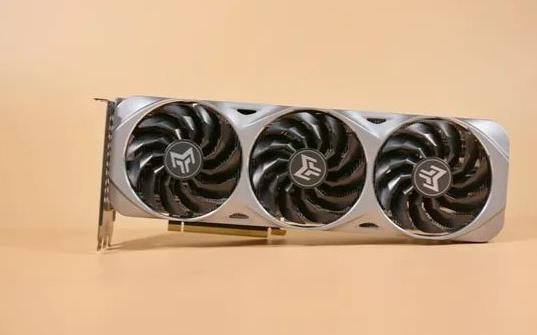RTX 3090卖到了1.4万元 有价无货!