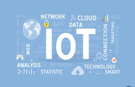 物理網設備數量持續增長,給企業組織網絡安全帶來嚴...