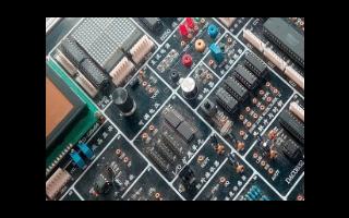 单片机的构成和原理及指令系统与程序设计的复习题资料合集
