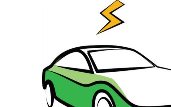 奧迪與一汽將成立一家新能源合資公司