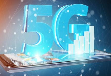 低频段5G网络的优缺点分析