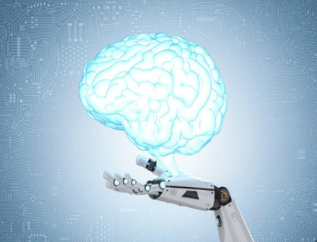中美两国或将爆发一场科技冷战,原因或是中国在AI领域的领先