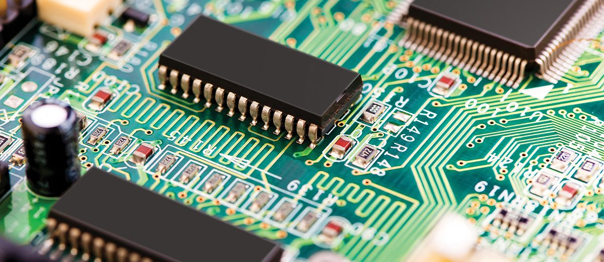 IC片上保护设计对EOS的影响有哪些