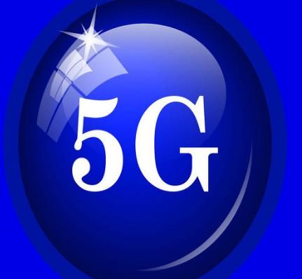 Sierra Wireless发布全球首款车用多网络5G路由器